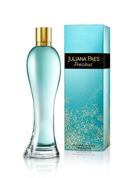 260116-perfumes-frescos-verao-22