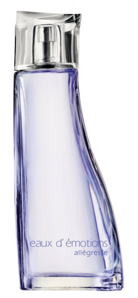 260116-perfumes-frescos-verao-23