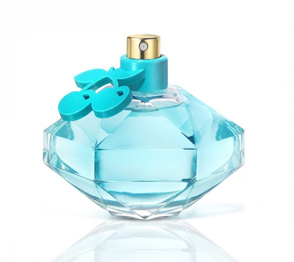 260116-perfumes-frescos-verao-25