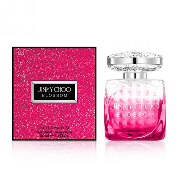 260116-perfumes-frescos-verao-3