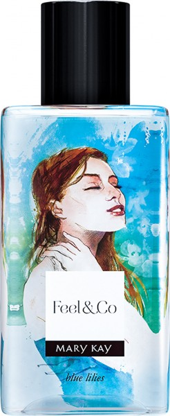 260116-perfumes-frescos-verao-31