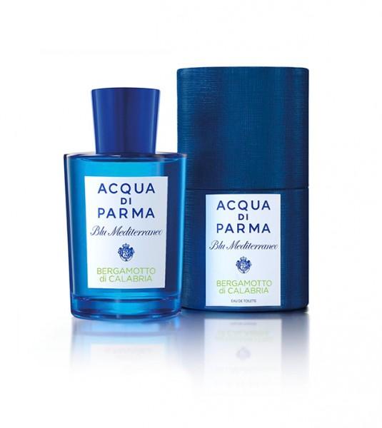 260116-perfumes-frescos-verao-34