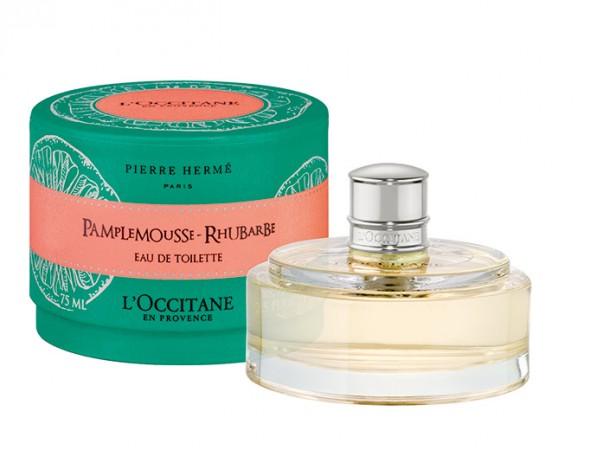 260116-perfumes-frescos-verao-35