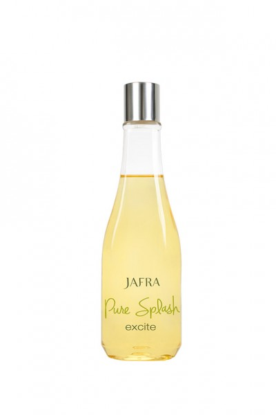260116-perfumes-frescos-verao-36
