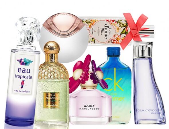 260116-perfumes-frescos-verao-38