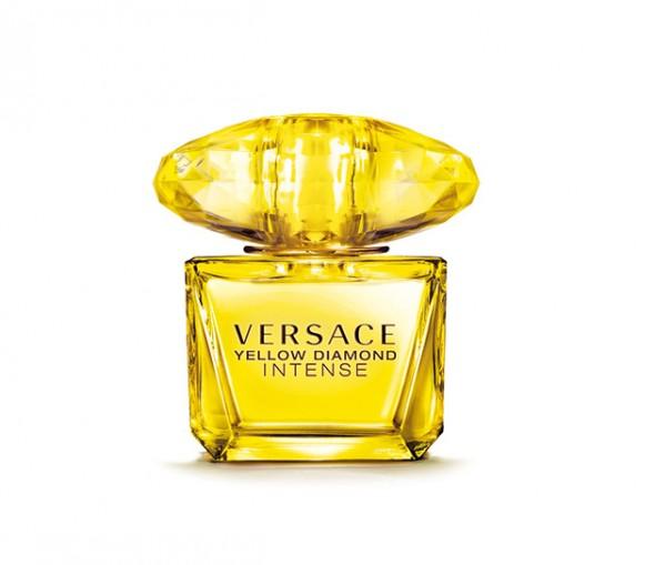 260116-perfumes-frescos-verao-6