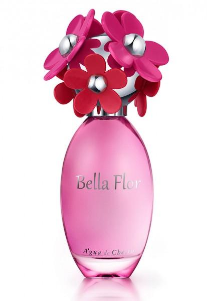 260116-perfumes-frescos-verao-7