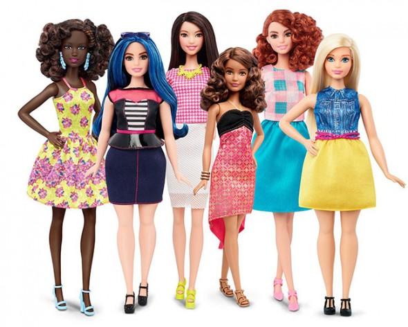 280116-nova-barbie-2