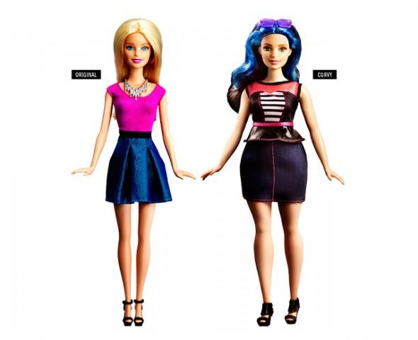 280116-nova-barbie-4