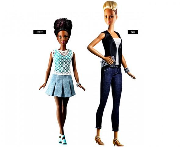 280116-nova-barbie-5