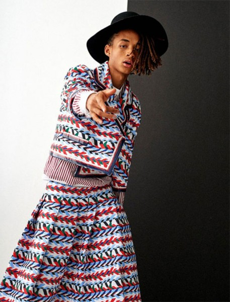 290116-Jaden-smith-vogue09