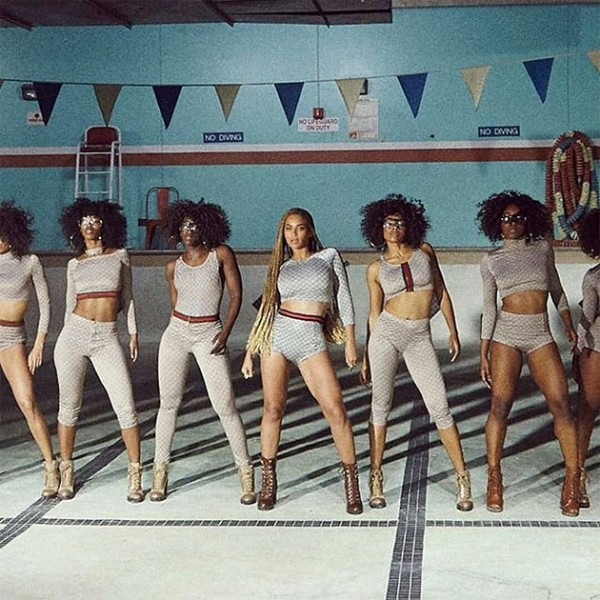 100216-beyonce-formation-gucci