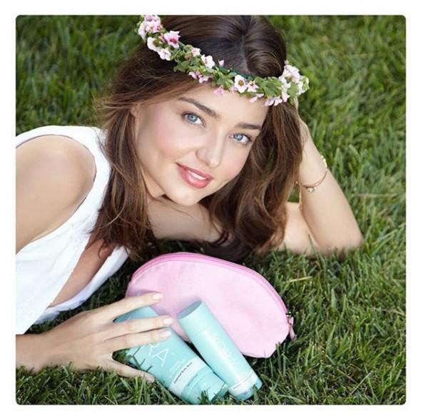 110216-celebridades-donas-marcas-beleza-21