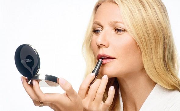 110216-celebridades-donas-marcas-beleza-24