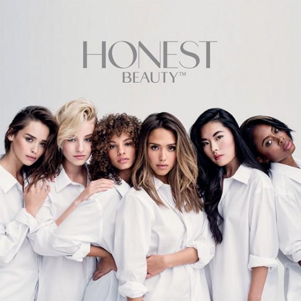 110216-celebridades-donas-marcas-beleza-9