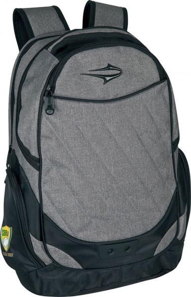 170216-calcados-e-mochilas-moletom08