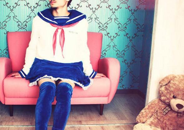 180216-pijama-sailor-moon02