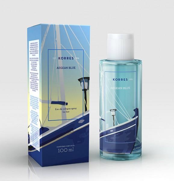 260116-perfumes-frescos-verao-40