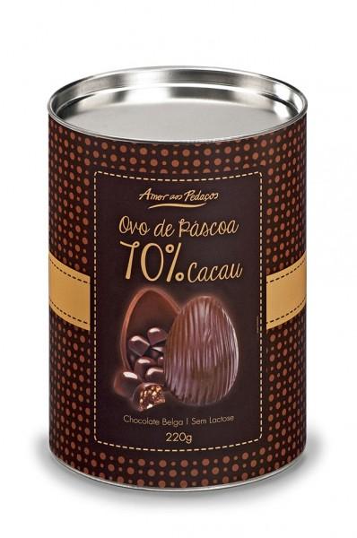 180316-ovo-pascoa-70-cacau- (4)