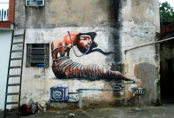 210316-grafiteiras-magmagrela