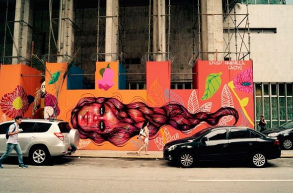 210316-grafiteiras-panmelacastro