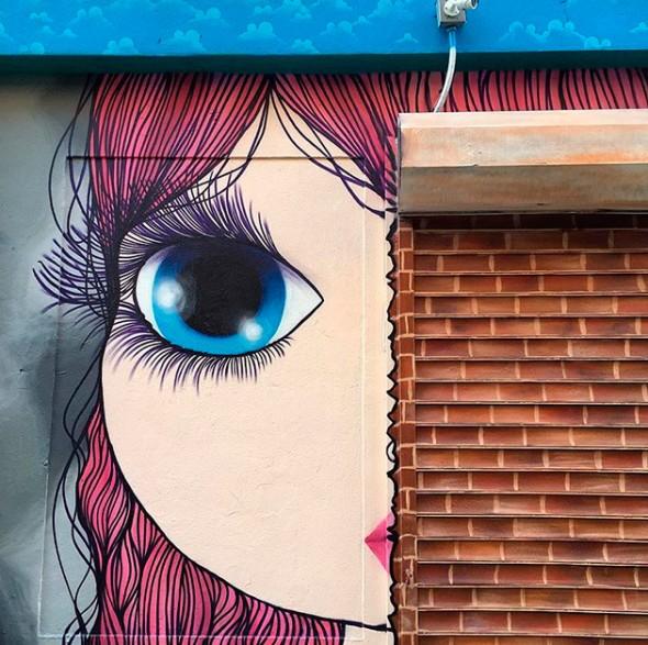 220316-grafiteiras-ninapandolfo