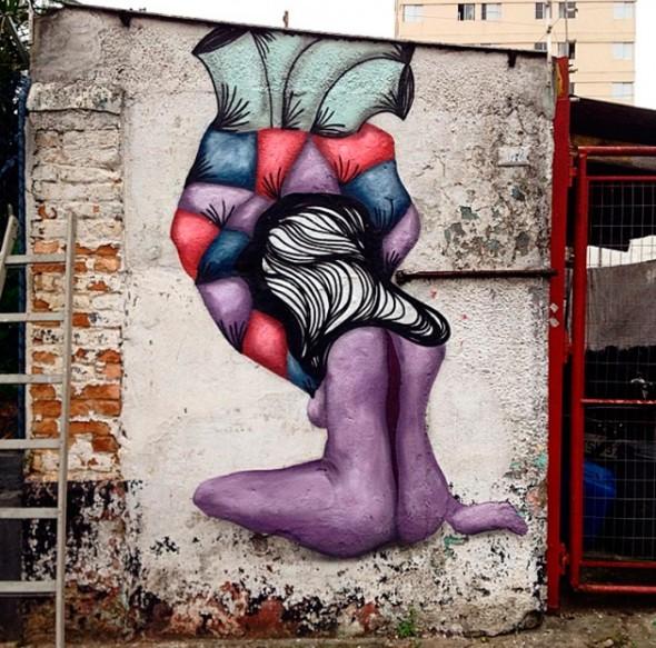 220316-grafiteiras-sinha