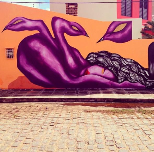 220316-grafiteiras-sinha4