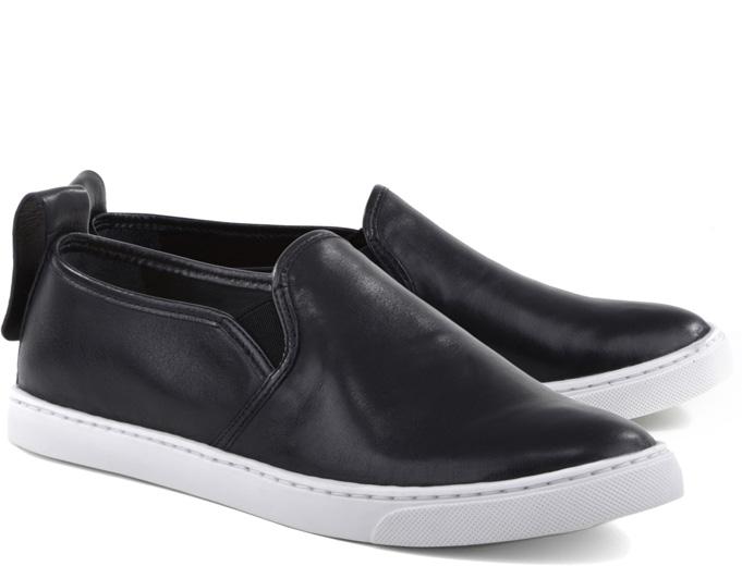 De sandalia azul da marca moleca - 4 7
