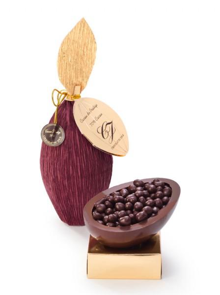 chocolatdujour.125reais