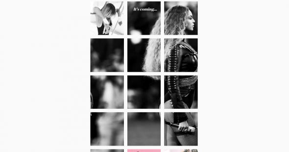 Reprodução/Instagram ELLE UK