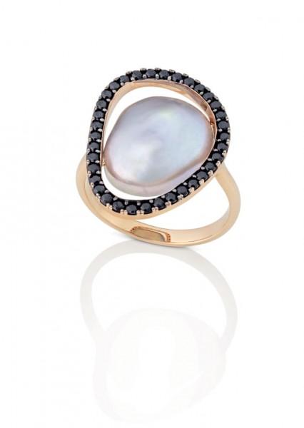 140416-dryzun-anel
