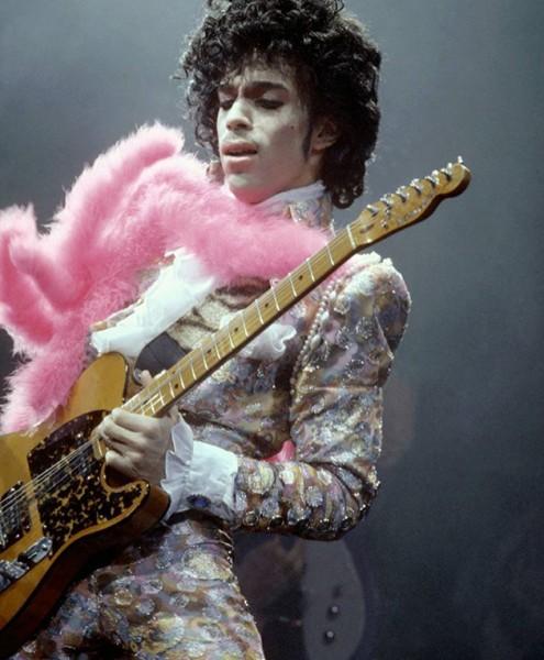 210416-morte-prince (1)