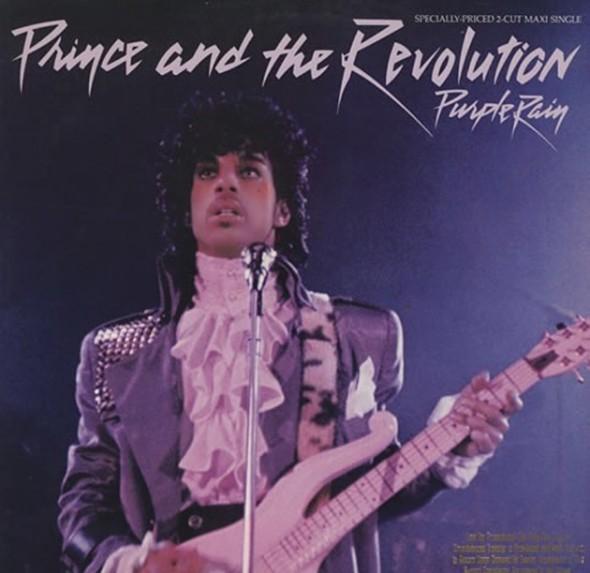 210416-morte-prince (17)