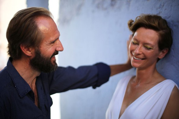 110516-bigger-splash-10
