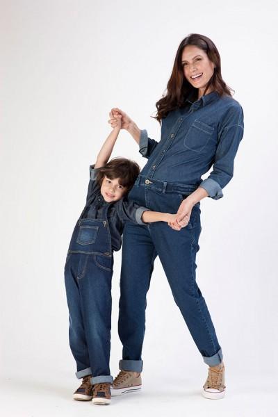 110516-jeans-repelente-zika-02