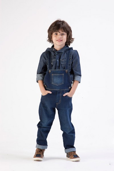 110516-jeans-repelente-zika-04