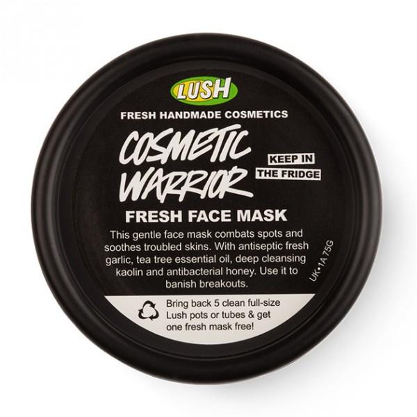 160416-30-mascaras-pro-inverno-01