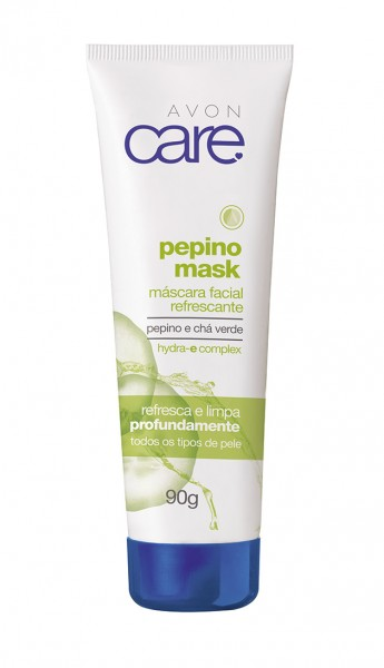 160416-30-mascaras-pro-inverno-03