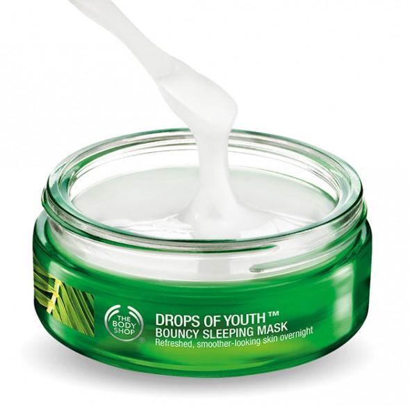 160416-30-mascaras-pro-inverno-05