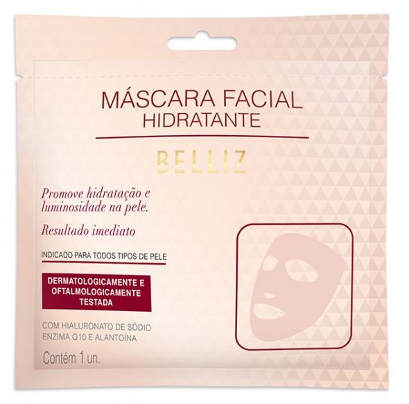 160416-30-mascaras-pro-inverno-15