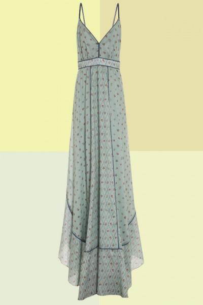 200516-vestido-camisola-1