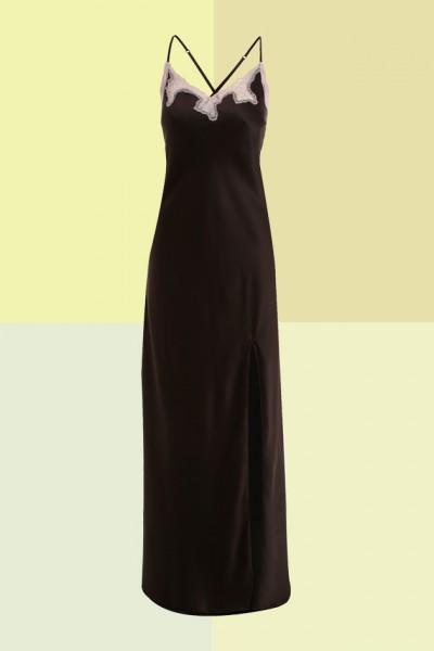 200516-vestido-camisola-10