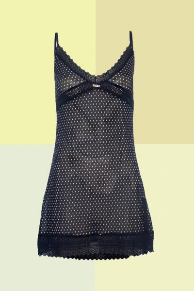 200516-vestido-camisola-11