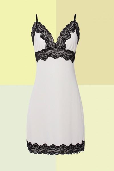 200516-vestido-camisola-12