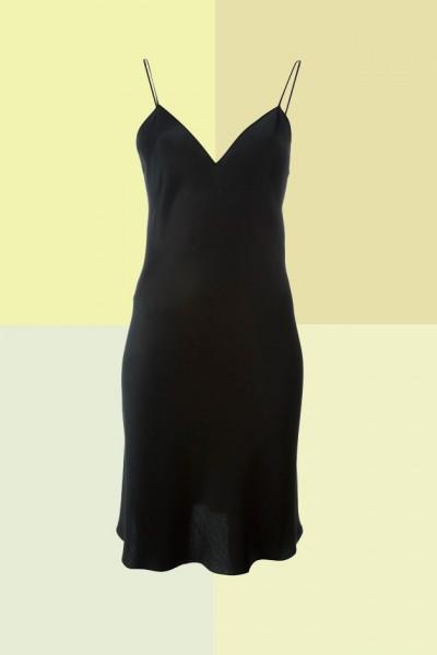 200516-vestido-camisola-13