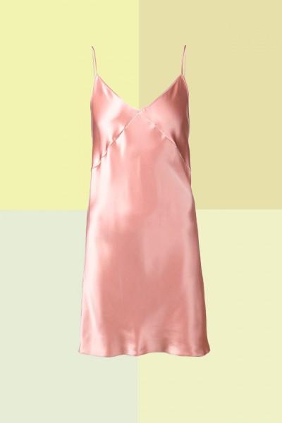 200516-vestido-camisola-14