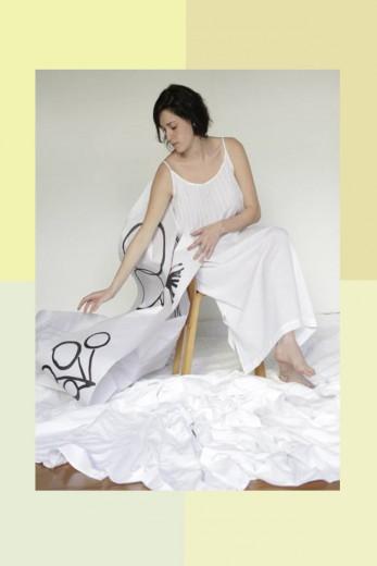 Clica aqui pra ver os vestidos e camisolas que separamos pra você! Começando com Early Bird (R$ 195)