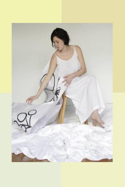 200516-vestido-camisola-15