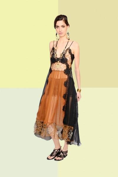 200516-vestido-camisola-2